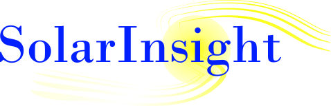 LogoSolarInsight